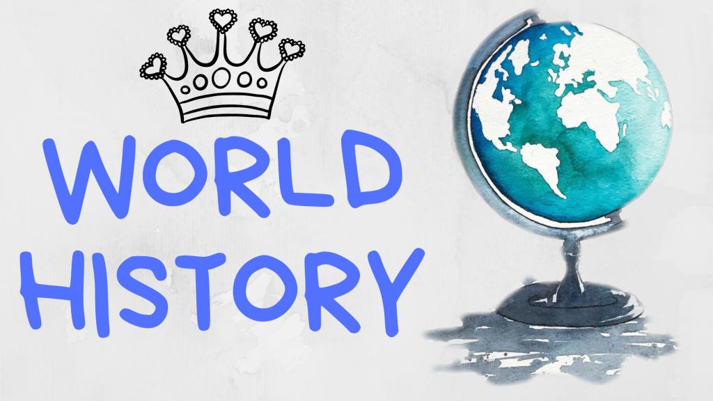 world-history-explained-5-minutes