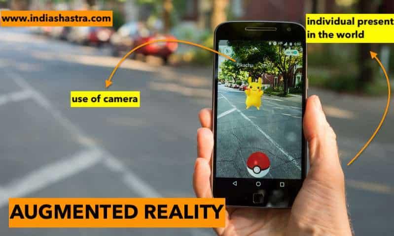augmented-reality-upsc