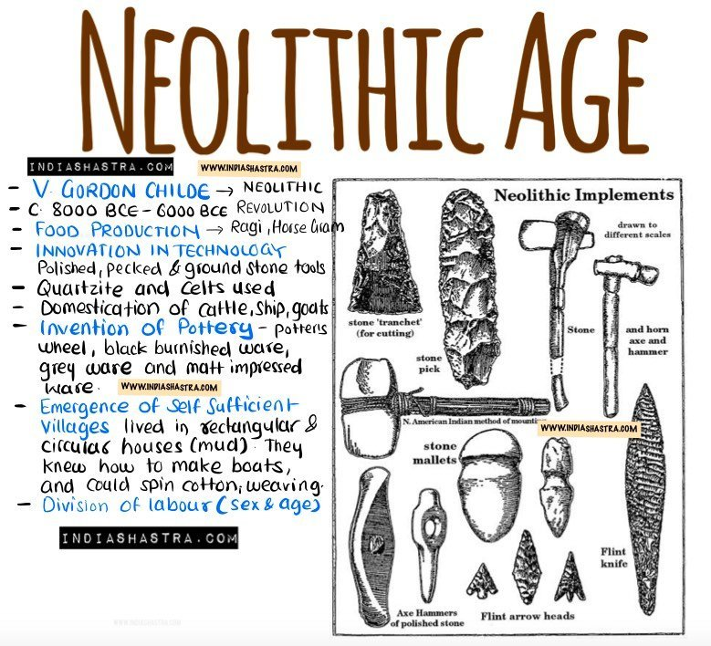 neolithic-age