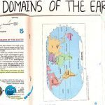 major-domains-of-the-earth copy